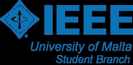 IEEE Student Branch Malta